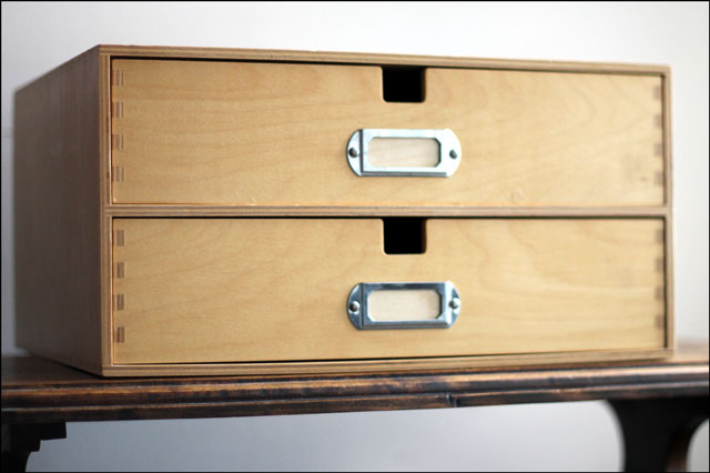 wooden-filing-drawers