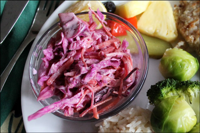cole-slaw-on-the-side