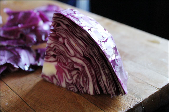 purple-cabbage-2