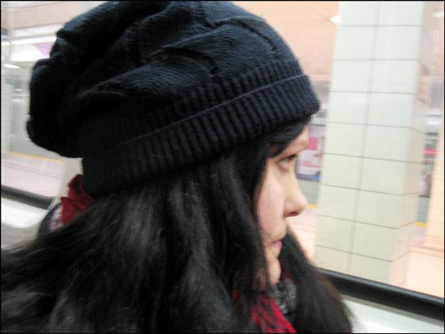 riding-the-subway