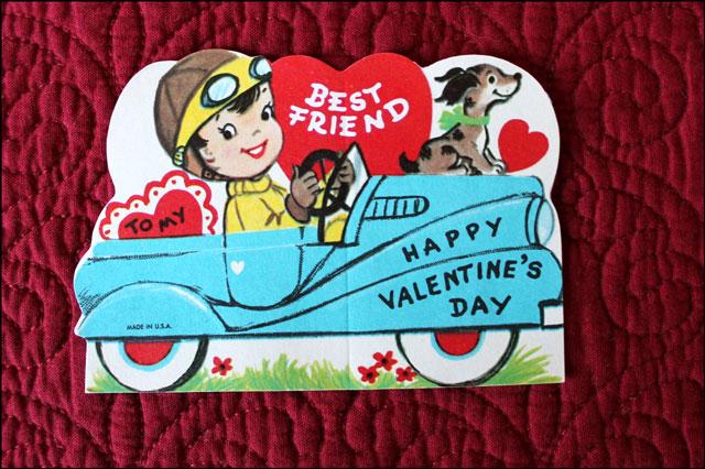 vintage-valentine-best-friend