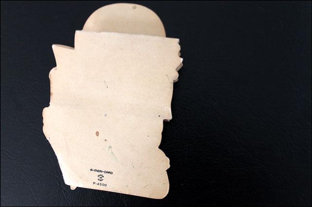 back-of-vintage-easter-card