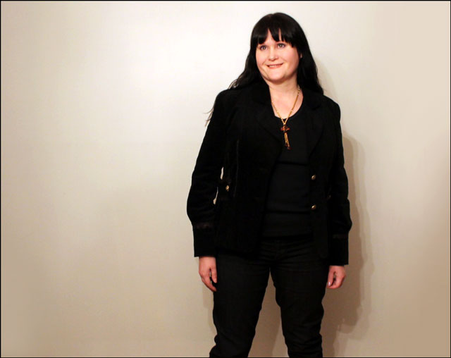 black-jacket-outfit-2
