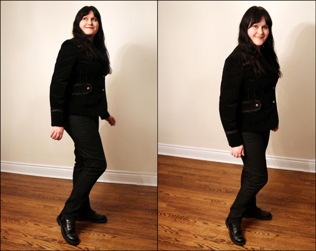 black-jacket-outfit-3