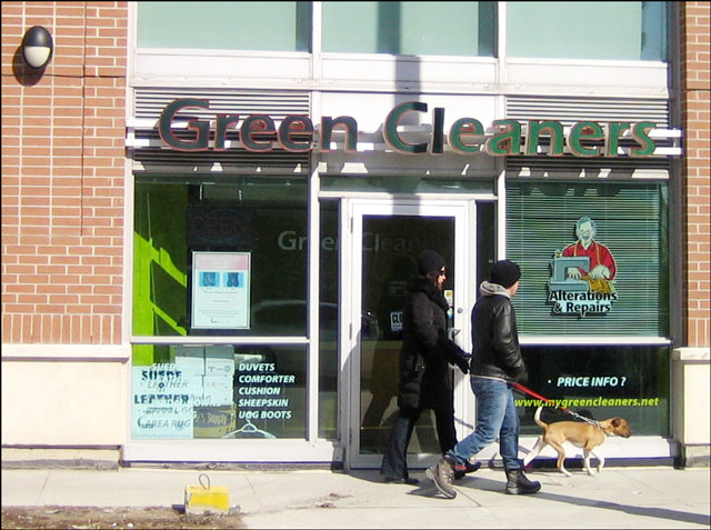 green-cleaners-2