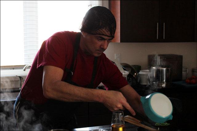 nick-cooking