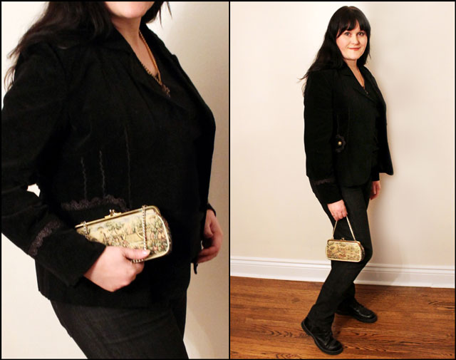 outfit-with-purse2