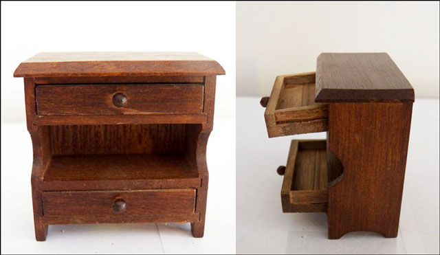 bedside-table-dollhouse