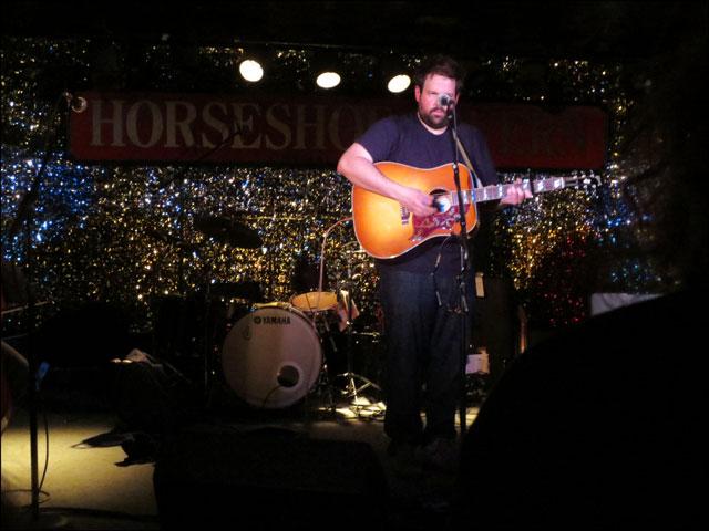 horseshoe-01