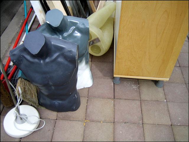 mannequin-torsos