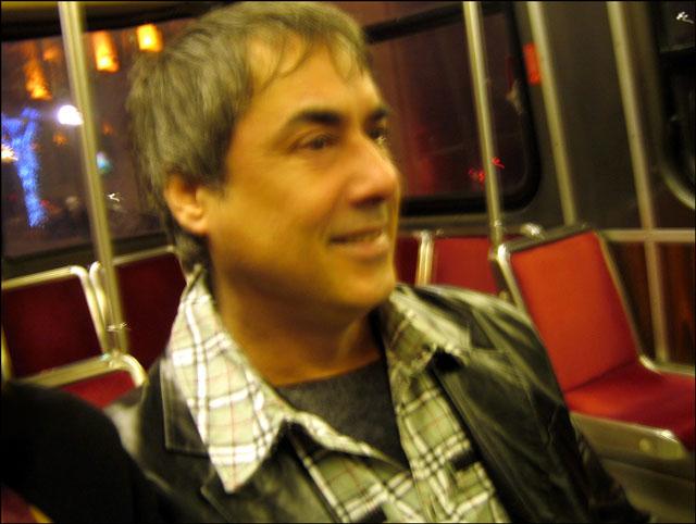 nick-on-streetcar