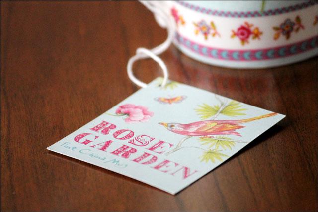 rose-garden-mug-tag