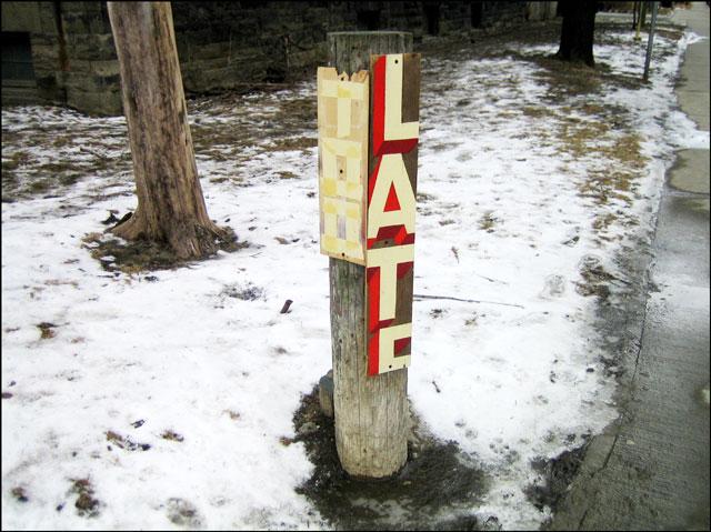 too-late-street-art