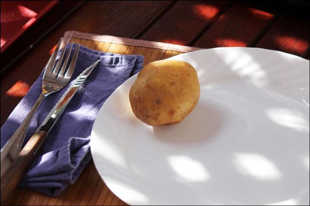 barbecue-baked-potato