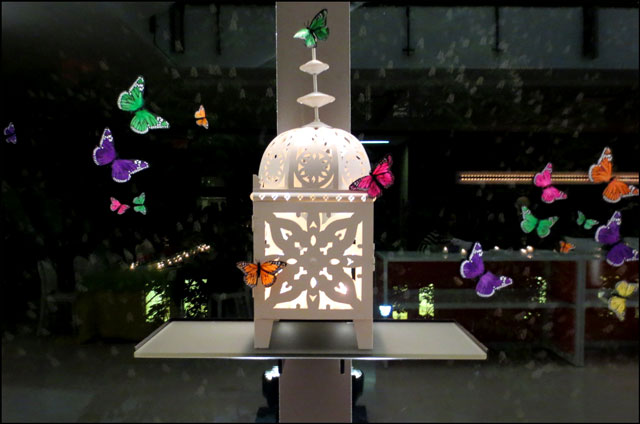 gala-butterflies-and-lamp