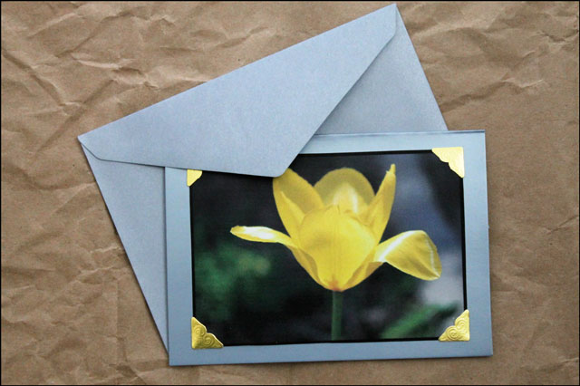 make-greeting-cards-with-your own photograph