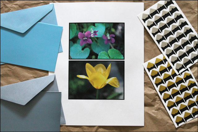 diy-greeting-card-with-your own photograph
