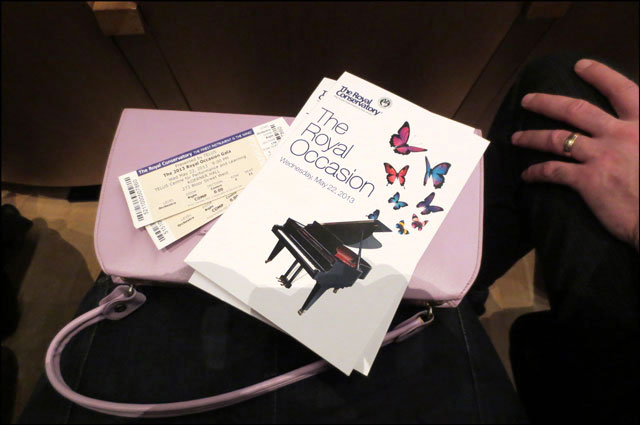 program-and-tickets