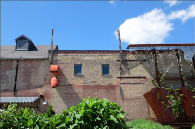 brickworks-in-toronto
