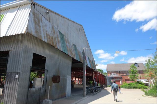 brickworks-on-toronto