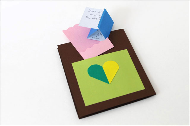diy-card-pocket-with-note