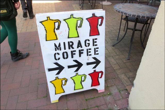handmade-coffee-sign