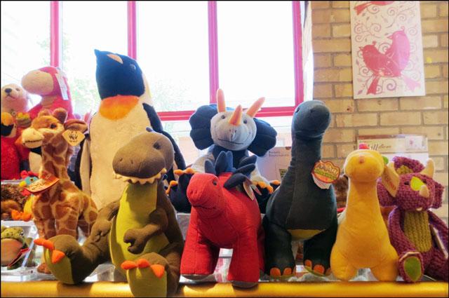 plush-toys-at-toy-terminal