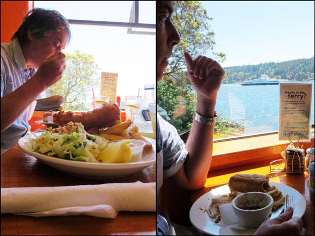 rock-salt-restaurant-5
