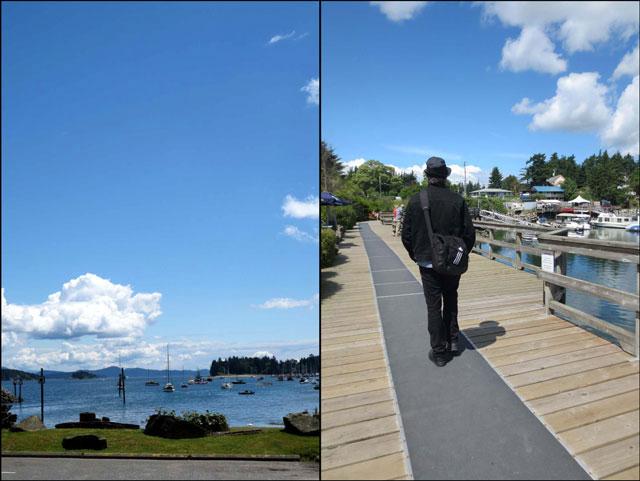 salt-spring-island-scenes-3