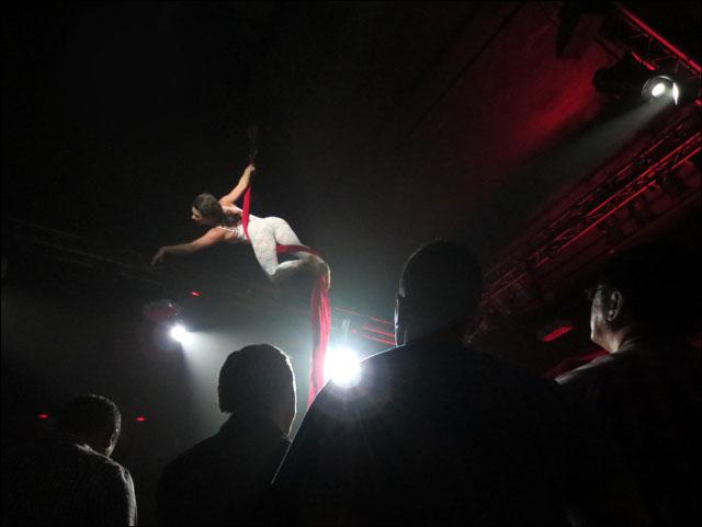 silk-performer-patrizia