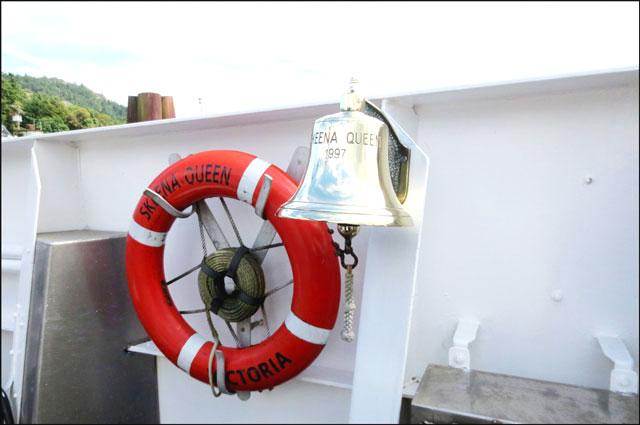 skeena-queen-ferry-victoria