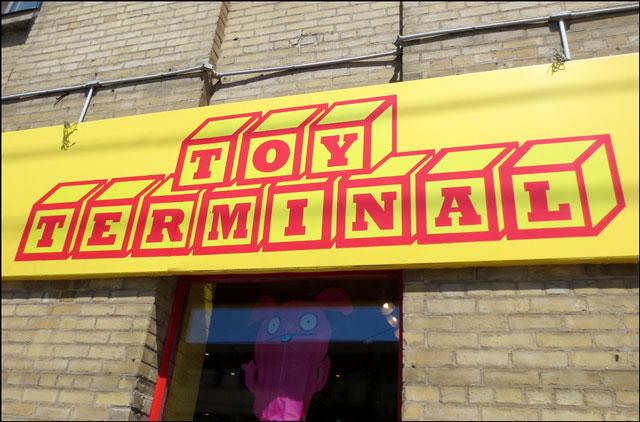toy-terminal-toronto