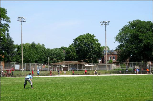 baseball-in-the-park