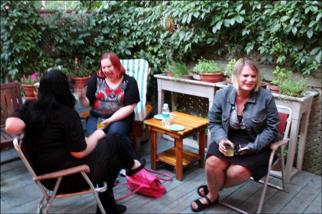 ladies-get-together-5