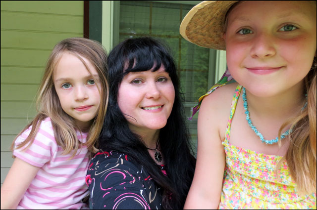 with-nieces