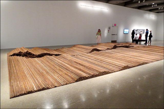 ai-weiwei-exhibit-ago