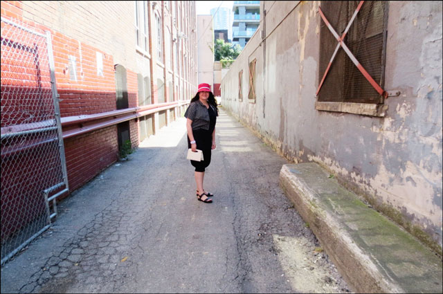 alley-way-king-st-w