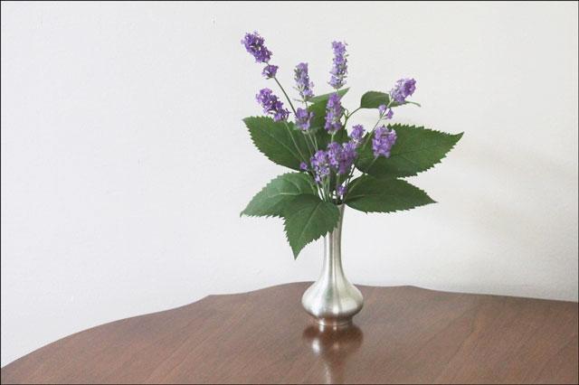 bouquet-of-lavender