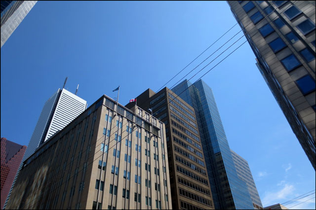 buildings-downtown-toronto