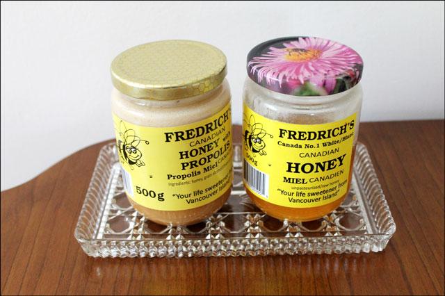 fredrichs-honey-vancouver-island