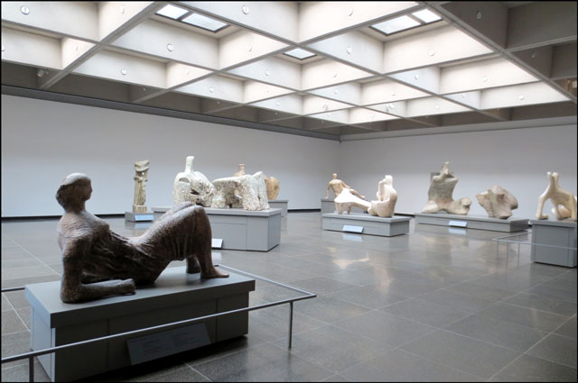 henry-moore-gallery-at-ago