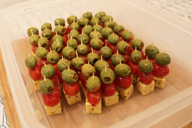 olive-tomato-cheese-party-food-double-batch