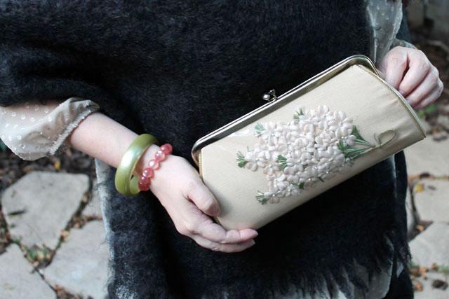 accessories-details