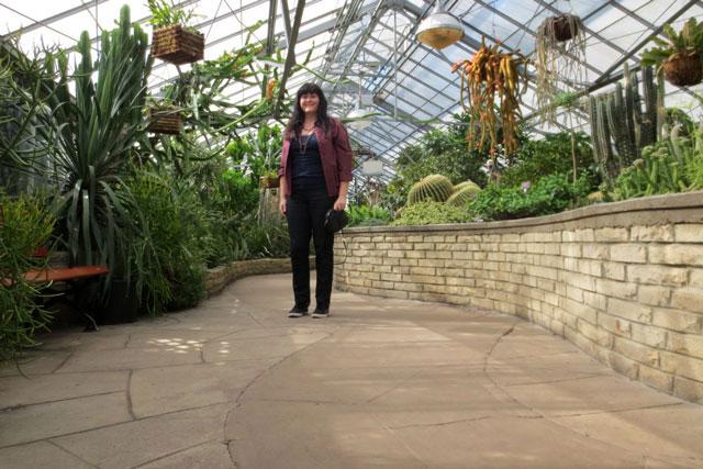 at-allan-gardens
