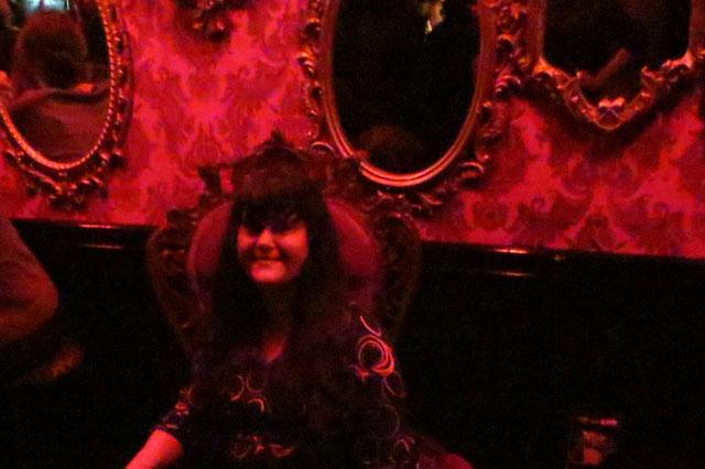 at-red nightclub 03