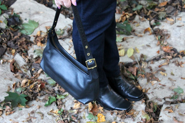 coach-bag-and-flat-booties