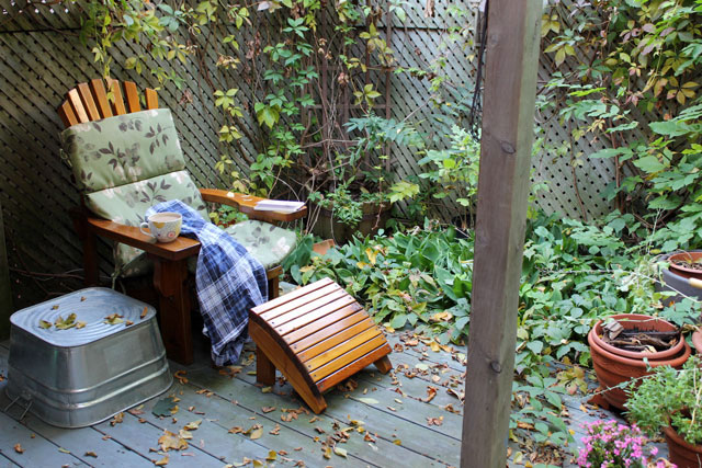 favourite-outdoor-chair