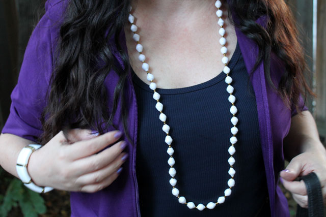 necklace-detail