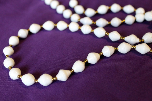 necklace-from-uganda-community-project