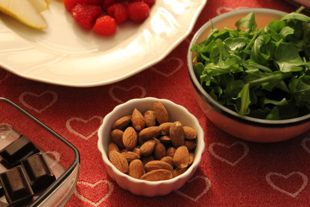 almonds-for-wine-and-cheese